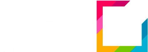 Logo Pivaut Blanc